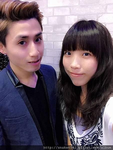 WeChat 圖片_20170424105959.jpg