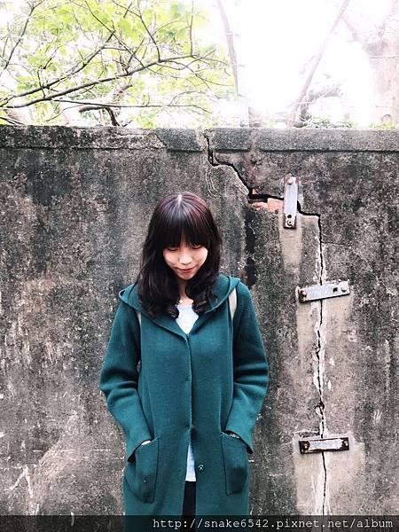 WeChat 圖片_20170424110008.jpg