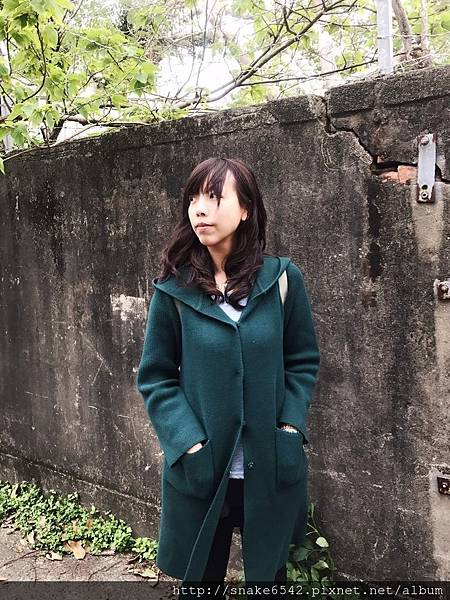 WeChat 圖片_20170424110012.jpg