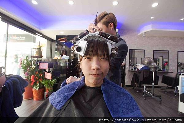 WeChat 圖片_20170424110020.jpg