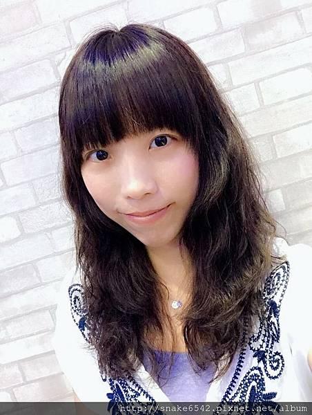 WeChat 圖片_20170424110347.jpg