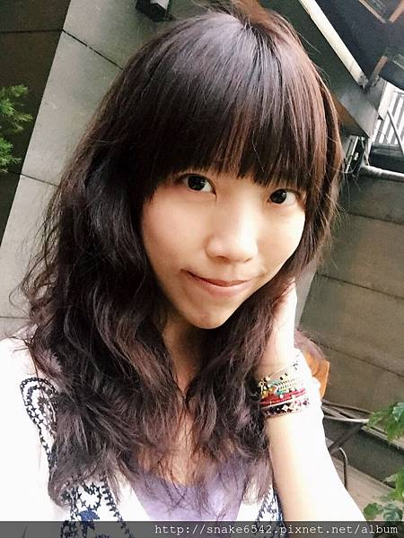 WeChat 圖片_20170424110354.jpg