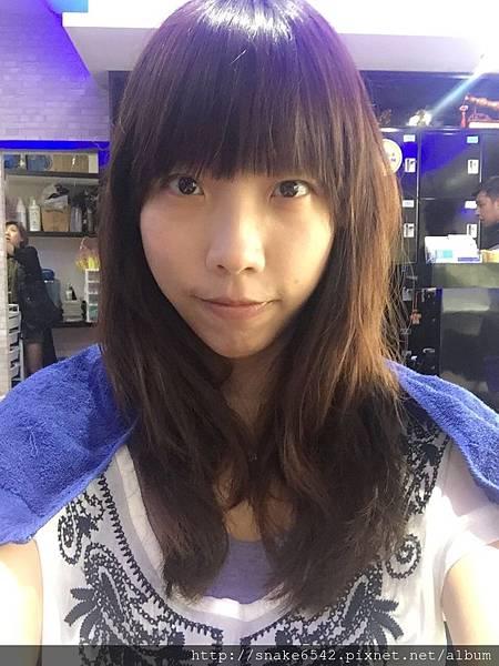 WeChat 圖片_20170424110458.jpg