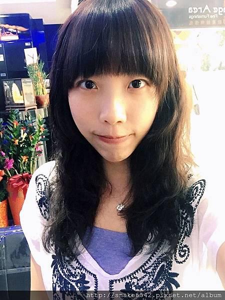 WeChat 圖片_20170424110331.jpg