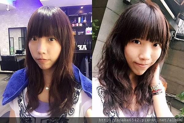 WeChat 圖片_20170424111354.jpg