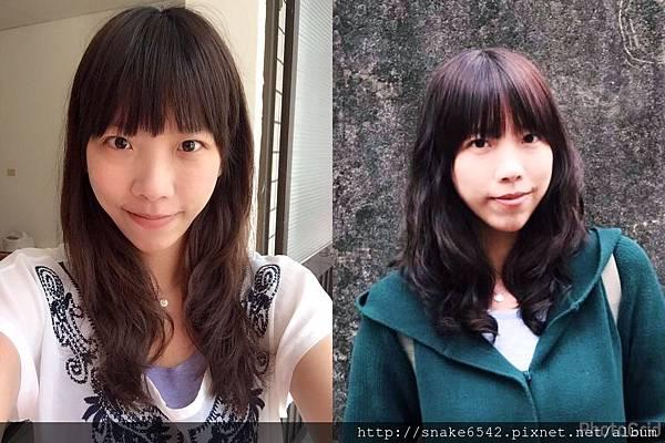 WeChat 圖片_20170424111344.jpg