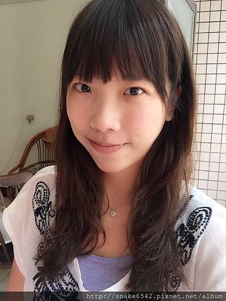 WeChat 圖片_20170424110508.jpg