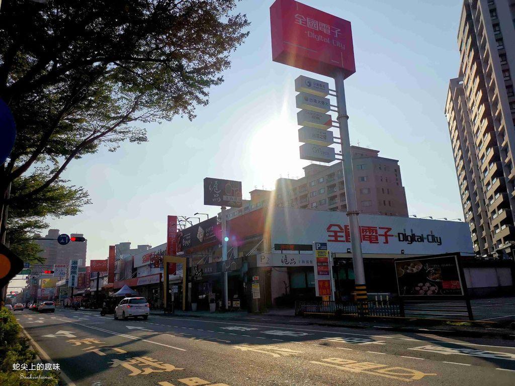Photo_1570725761421_compress89.jpg