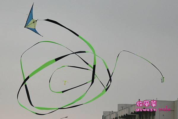 放風箏-6