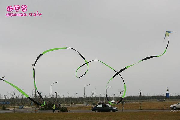 放風箏-5