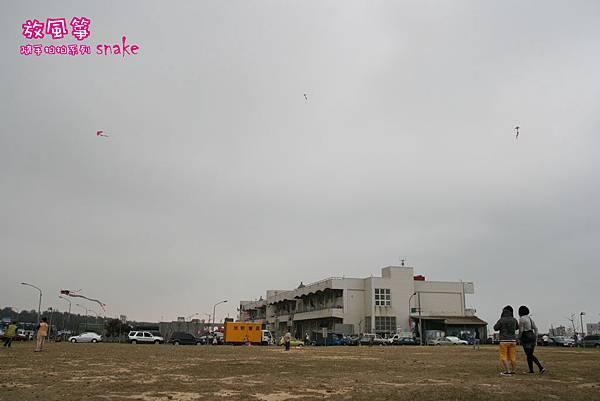 放風箏-7