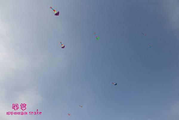 放風箏-9