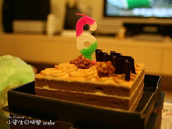 小姿生日快樂-1