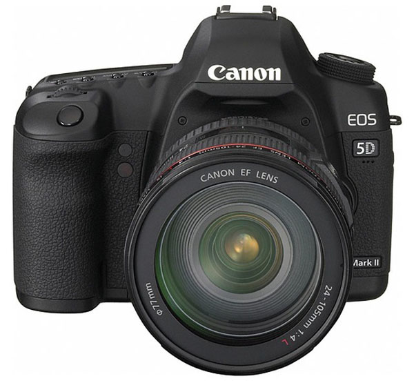 Canon EOS 5D Mark II.jpg