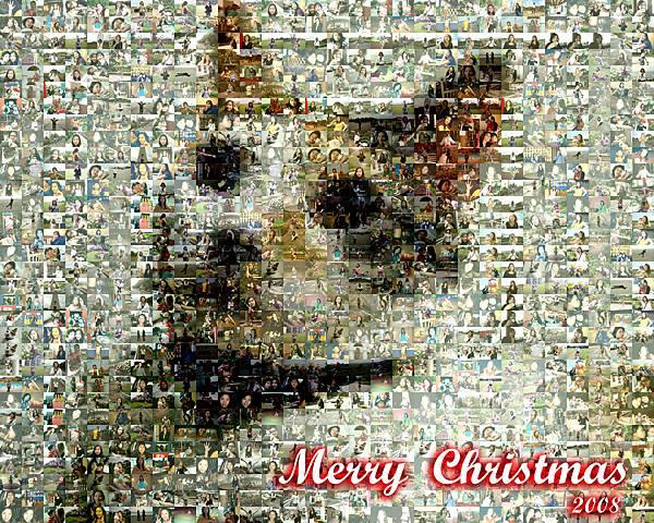 Merry Christmas-1000-1.jpg