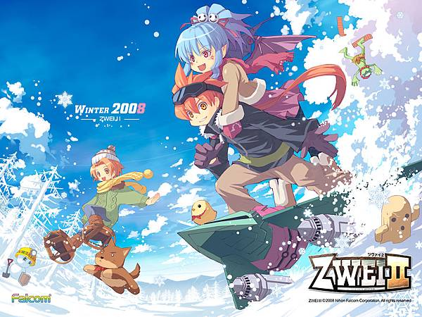 wp_2008zwei2_01s1.jpg
