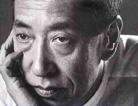 蜷川幸雄-2.JPG