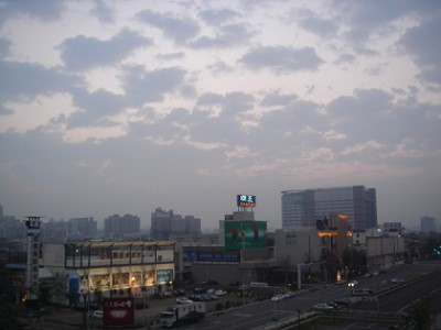 20060318.jpg