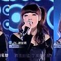 20101211高子涵嗆聲01.JPG