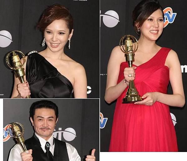 2011金鐘獎.JPG