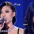 20101113艾怡良香水.JPG