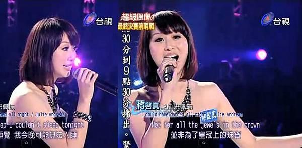 20110402蔣啟真.JPG