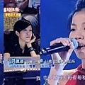 20101113洪佩瑜夜夜夜夜.JPG
