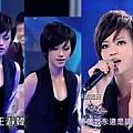 20101113王瀞韓洋蔥.JPG