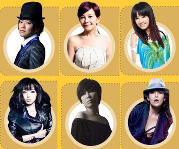 hitFM女.JPG