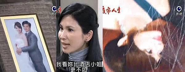 夜市玉華Amy8.JPG
