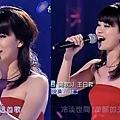 20110101謝宜君 美麗的交換2.JPG