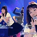 20101127張慶熙Bo Peep.JPG
