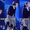 20110101洪佩瑜 魚.JPG
