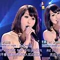 20110402蔣啟真2.JPG