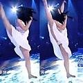 20101211洪佩瑜愛瘋了.JPG