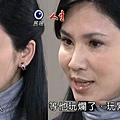 夜市玉華Amy7.JPG