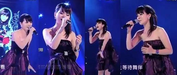 20101225謝宜君等待舞伴2.JPG