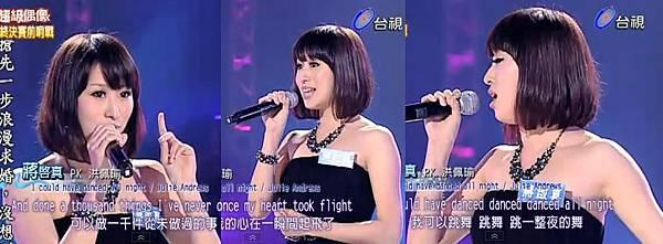 20110402蔣啟真4.JPG