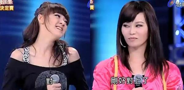 20101211高子涵嗆聲便當媽媽練舞功.JPG