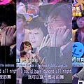20110402陳珊妮.JPG