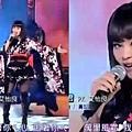 20101127謝宜君追追追.JPG