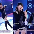 20101211高子涵嗆聲02.JPG