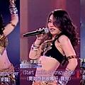 20101211艾怡良naughty girl.JPG