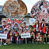 20100731どんとこい祭り.JPG
