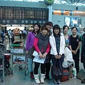 20101007台湾研修生.JPG