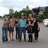 20100702-24.JPG