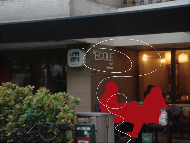 ecole(1)_FE.jpg