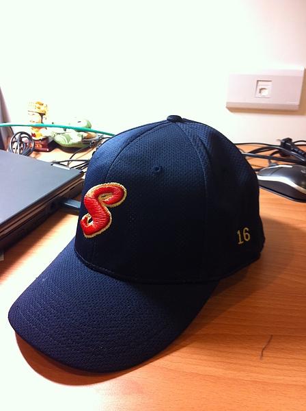 #16帽子.jpg
