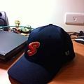 #87帽子.jpg