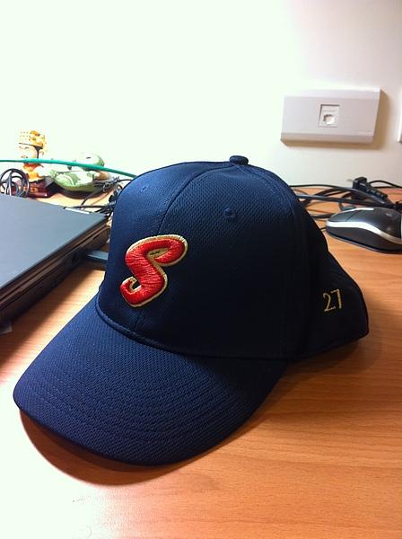#27帽子.jpg
